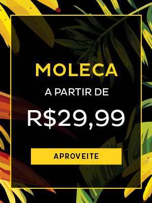 BMenu-20190702_Liquida-Calcados2.jpg