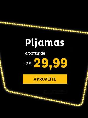 BMenu_20181012_BlackFriday-Pijamas.jpg