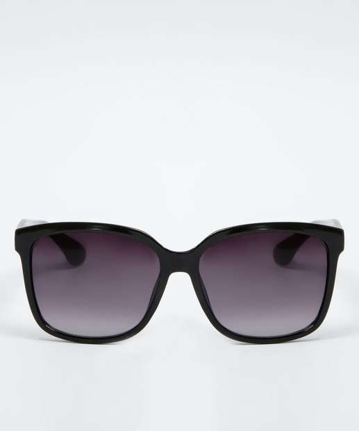 082099d7196a7 Óculos Feminino   Promoção de óculos feminino na Marisa