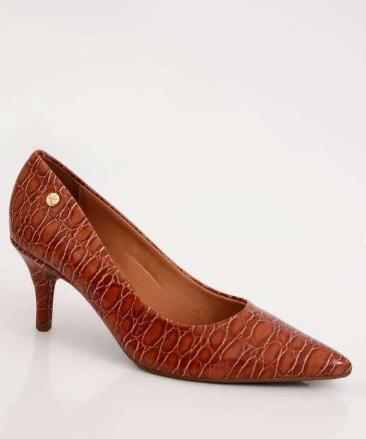 19914e98f02569 Calçados Femininos | Promoção de calçados femininos na Marisa