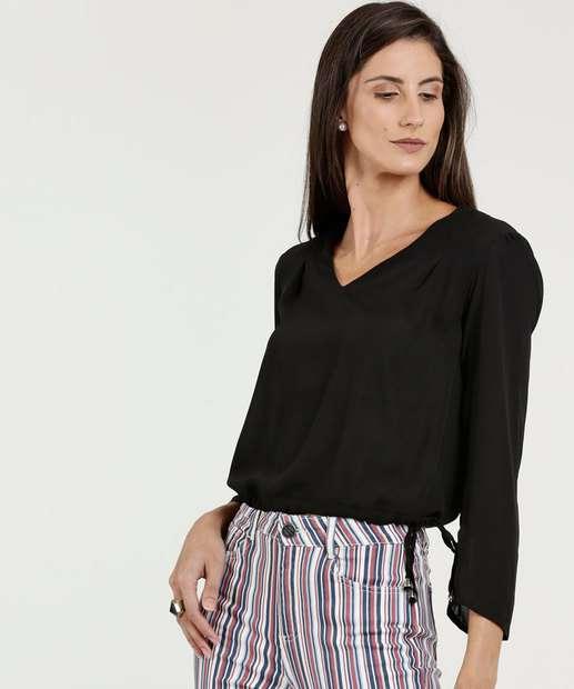 74c91e1ba Blusa Feminina | Promoção de blusa feminina na Marisa