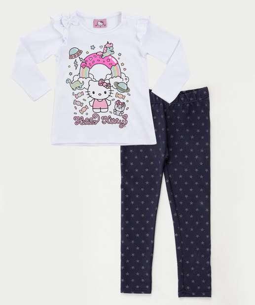 Image_Conjunto Infantil Hello Kitty Glitter Marisa
