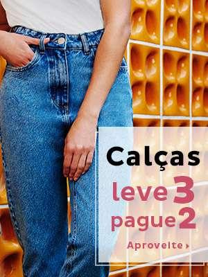 BMenu-20201016_Calcas.jpg