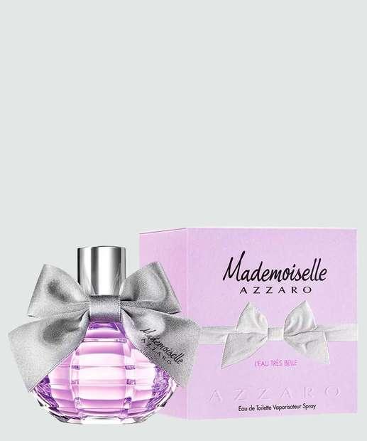 Image_Perfume Feminino Azzaro Mademoiselle 2 - Eau de Toilette 30ml