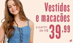 S01-Feminino-20200917-Mobile-bt2-VestidosEMacacoes