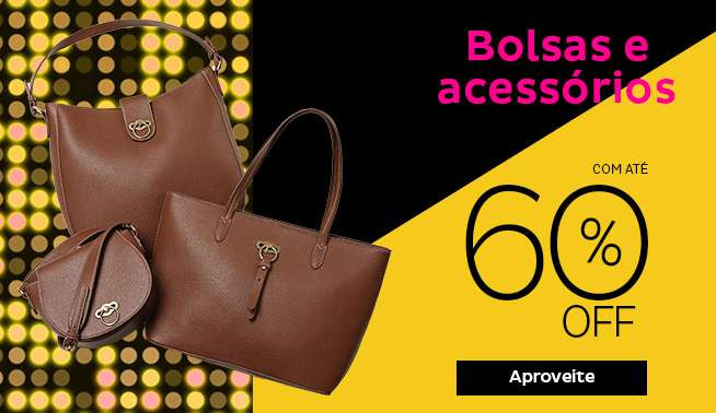 20201125-HOMEPAGE-BLACKFRIDAY-MOSAICO3-MOBILE-M04-BOLSAS