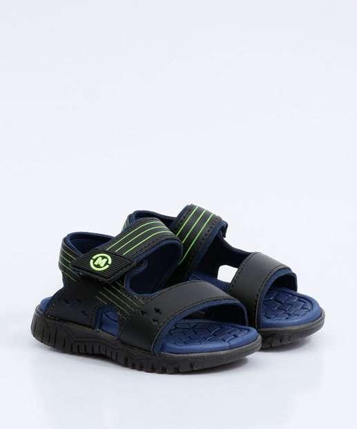Image_Papete Infantil Velcro Listrada Molekinho