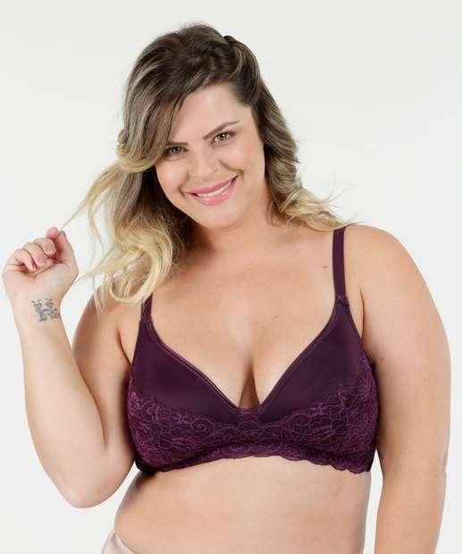 Image_Sutiã Feminino Com Base Renda Plus Size Triumph