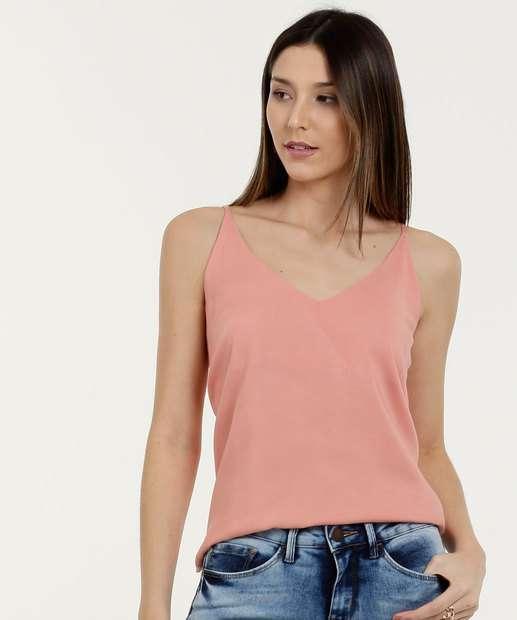 d5f5c1bdb Blusas Básicas | Promoção de blusas básicas na Marisa