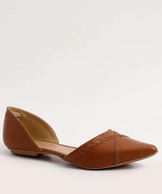 3a4d1d550 Calçados Femininos | Promoção de calçados femininos na Marisa