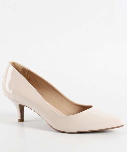 Image_Scarpin Feminino Verniz Milenar Shoes 5932705