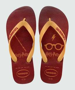 //www.marisa.com.br/chinelo%2Dhavaianas%2Dmasculino%2Dharry%2Dpotter%2Dhavaianas-vermelho/p/10034189368