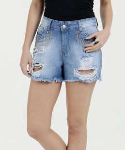 //www.marisa.com.br/short%2Dfeminino%2Djeans%2Ddestroyed%2Drazon-jeans%20azul/p/10035268239