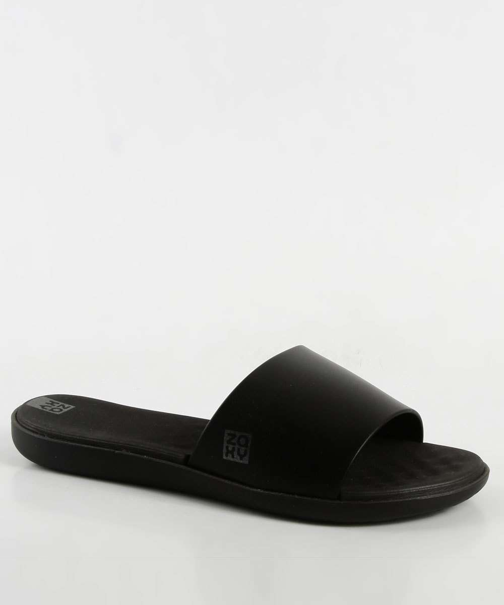 Chinelo Feminino Slide To Be Zaxy