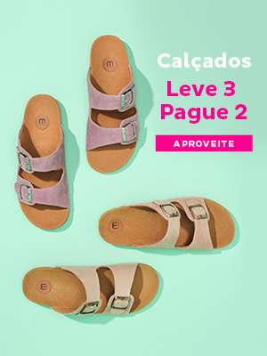 BMenu-20210507_Calcados.jpg