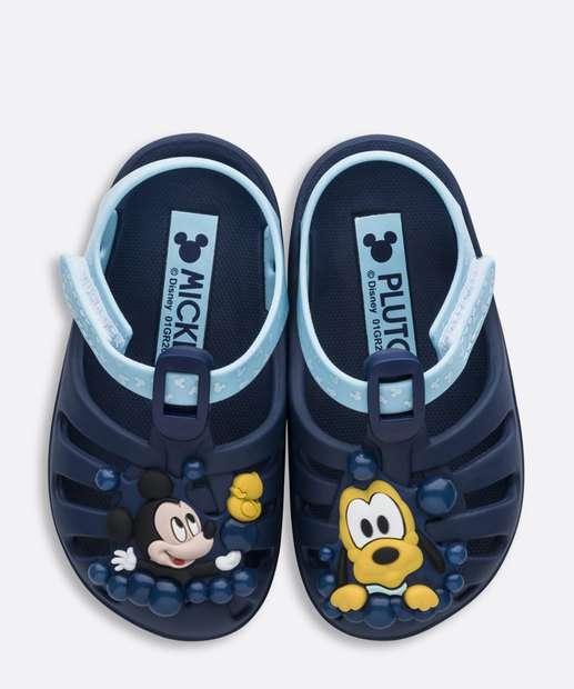 Image_Papete Infantil Mickey Sunny Grendene Kids