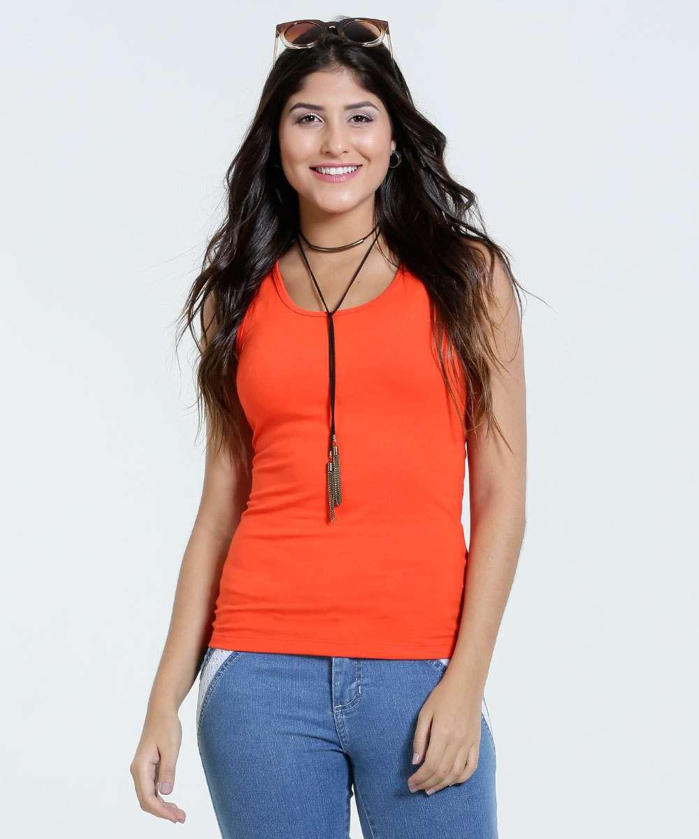 Regata-feminina-modelo-nadador-Marisanull-10026867120-C1.jpg