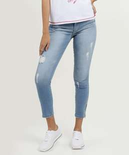 //www.marisa.com.br/cal%E7a%2Dfeminina%2Djeans%2Dcigarrete%2Ddestroyed%2Dstrass%2Dbiotipo-jeans%20azul/p/10036093557