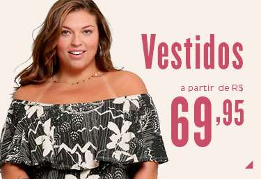 S05-Plus-20201019-Desktop-bt3-Vestidos