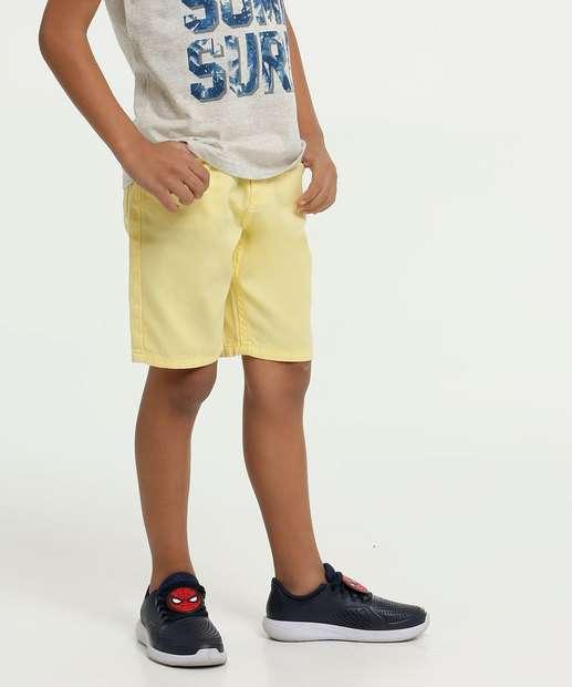 Image_Bermuda Infantil Sarja MR
