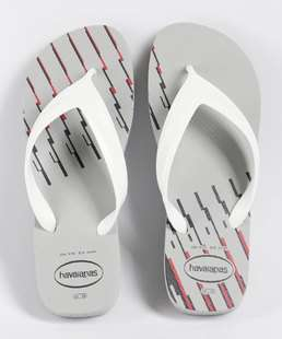 //www.marisa.com.br/chinelo%2Dmasculino%2Dtop%2Dmax%2Dbasic%2Dhavaianas%2D3498-cinza/p/10033764887