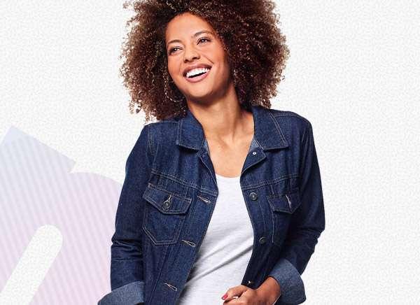 20180612-HOMEPAGE-MOSAICO3-DESKTOP-P02-Jeans