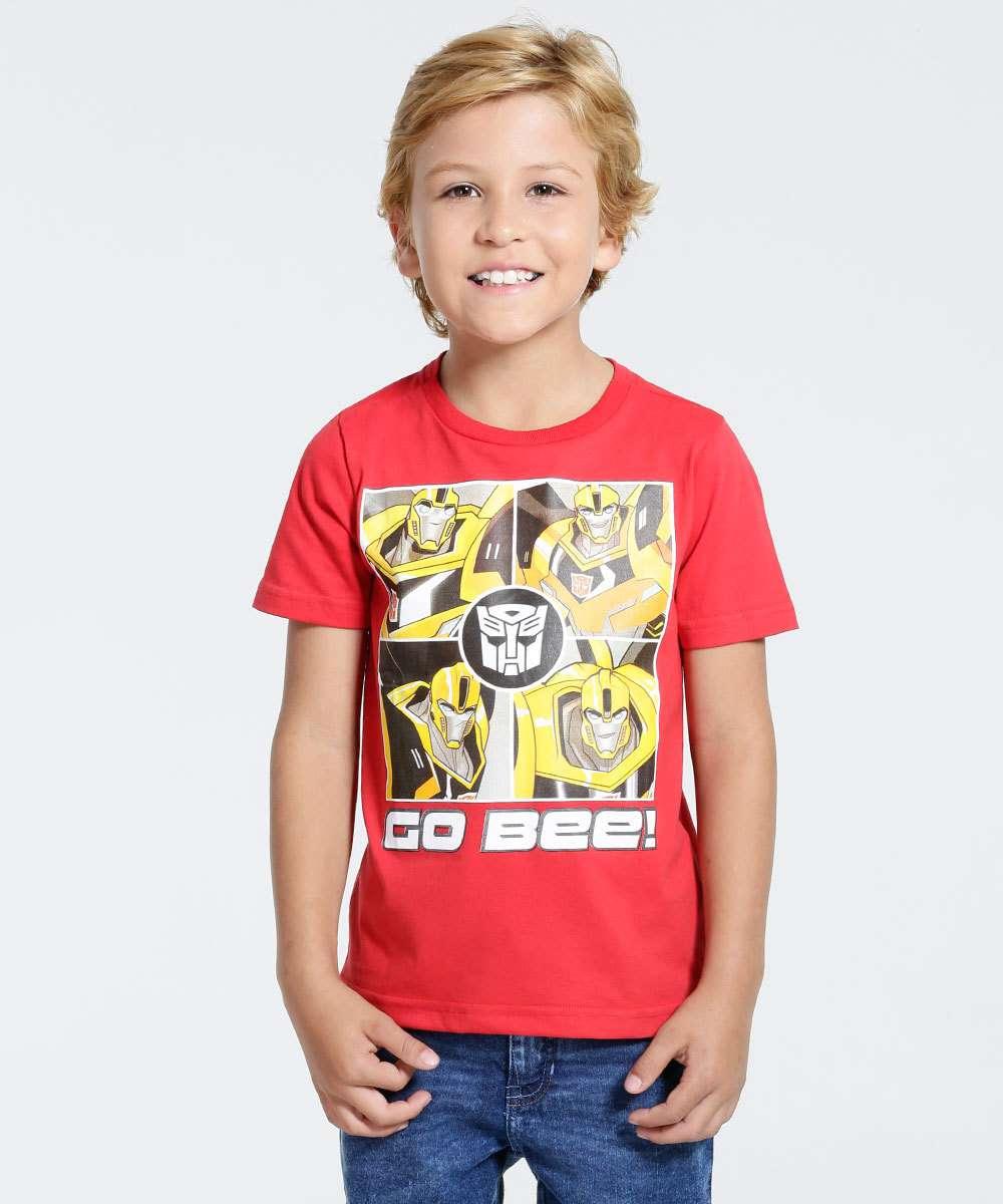 Camiseta-Infantil-Bumblebee-Transformers-Hasbronull-10029800551-C1.jpg
