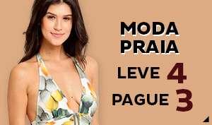 S03-Lingerie-20200203-Mobile-bt1-l4p3modapraia