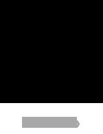 20210211-HOMEPAGE-MOSAICOMARCAS-MOBILE-M01-VIZZANO
