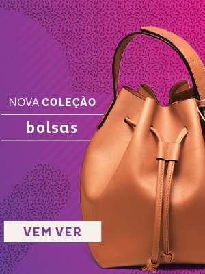 BMenu_20180308_NovaColecao_Acessorios.jpg