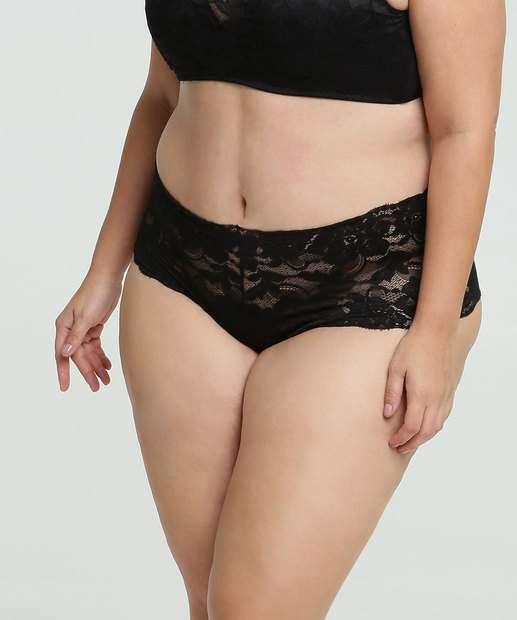 Image_Calcinha Feminina Alta Renda Plus Size Marisa