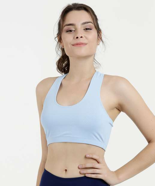 Image_Top Feminino Fitness Nadador Marisa