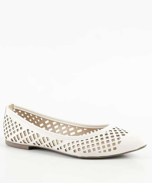d49a04b3e Sapatilha | Promoção de sapatilha na Marisa