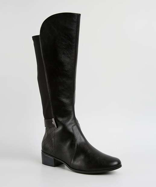 Image_Bota Feminina Over The Knee ComfortFlex