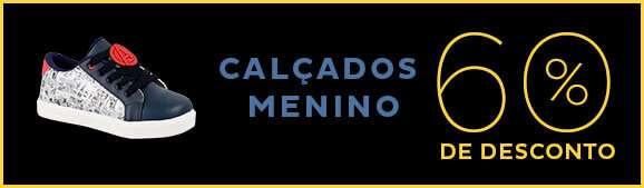 20190620-HOMEPAGE-LIQUIDA-MOBILE-M23-MENINOSCALCADOS