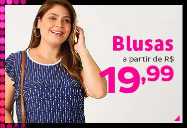 S05-Plus-20201027-Desktop-bt1-Blusas