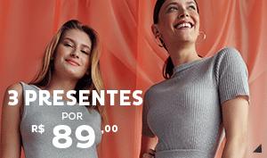 S01-Feminino-20201203-Mobile-bt2-ComboPresentes