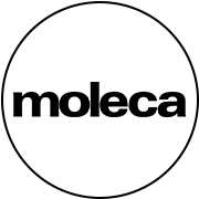 20210211-HOMEPAGE-MOSAICOMARCAS-DESKTOP-P02-MOLECA