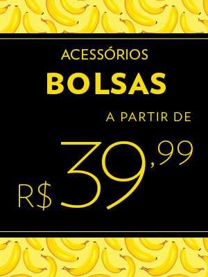 BMenu_20180710_Acessorios_Bolsas.jpg