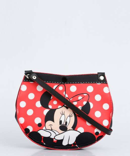 Image_Bolsa Infantil Estampa Mickey Disney
