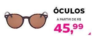 S06-Acessorios-20200101-Mobile-Liquida-bt1-Oculos