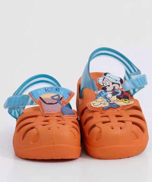 Image_Papete Infantil Sunny Disney Baby Grendene Kids