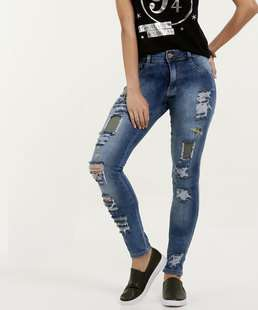 //www.marisa.com.br/cal%E7a%2Dfeminina%2Djeans%2Dskinny%2Ddestroyed%2Dbiotipo-jeans%20azul/p/10037185367