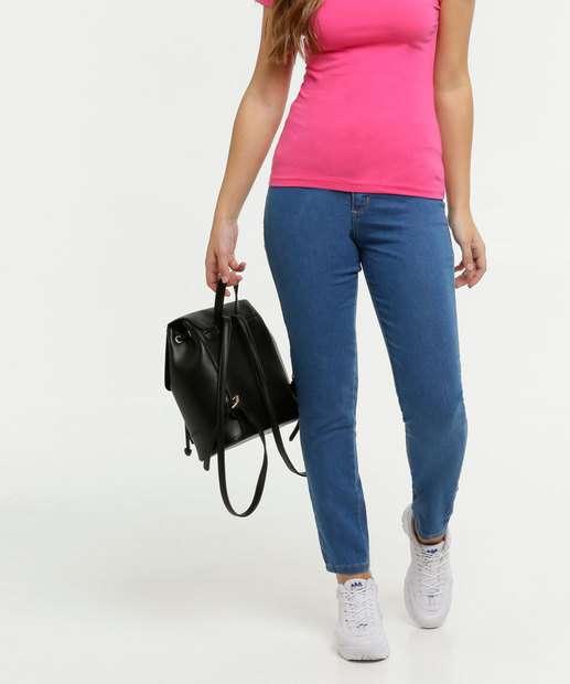 Image_Calça Skinny Jeans Push Up Feminina Sawary