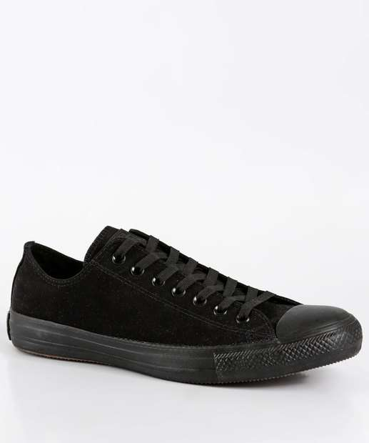 Image_Tênis Masculino Casual Converse All Star CT06940001