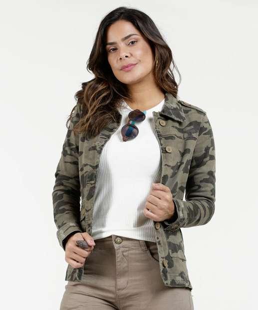 Image_Jaqueta Feminina Jeans Camuflada Biotipo