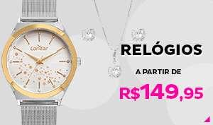 S06-Acessorios-20191205-20191205-Mobile-bt2-Relogios