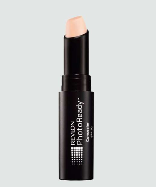 Image_Corretivo Facial Revlon Photoready 04 - Medium