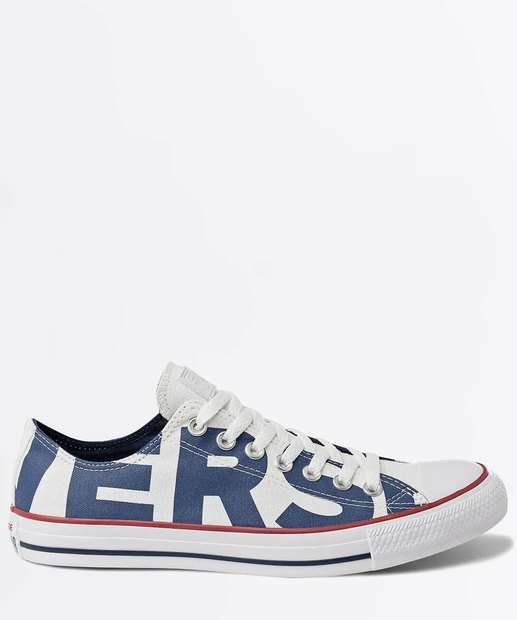Image_Tênis Masculino Converse All Star CT0788
