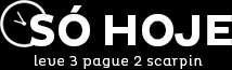 20190321-HOMEPAGE-BANNERPRINCIPAL-DESKTOP-P01-SOHOJE-SCARPINL3P2
